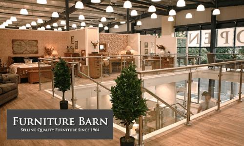 bw-electrical-furniture-barn2