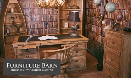 bw-electrical-furniture-barn4